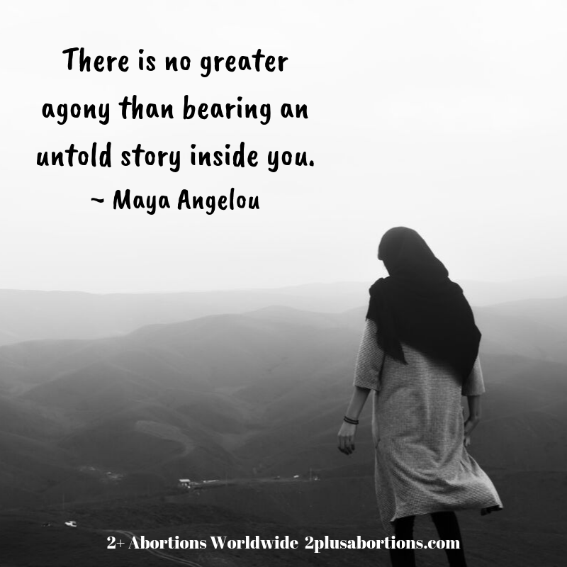 There is no greater agony than bearing an untold story inside you. _ Maya Angelou.png