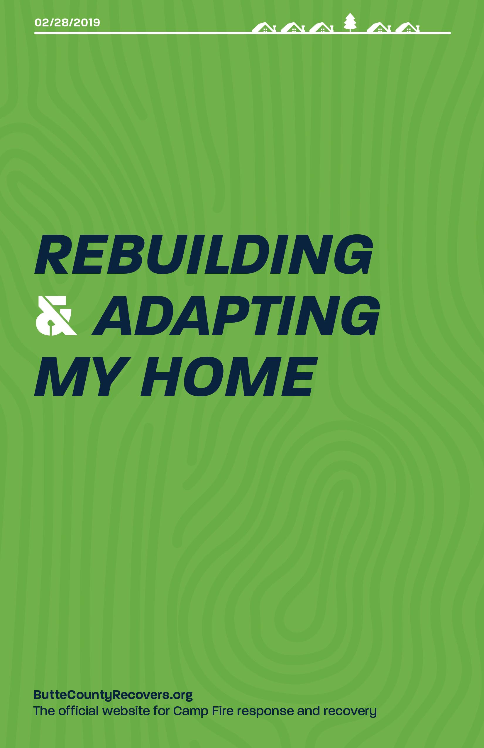 RebuildingAdaptingCover.jpg