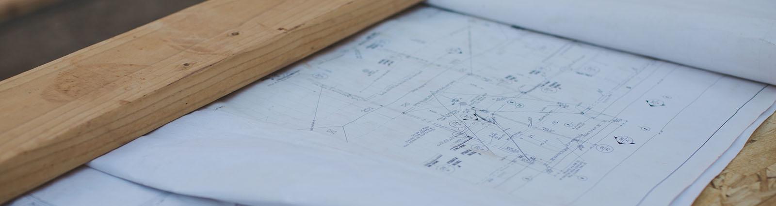 building-plan.jpg