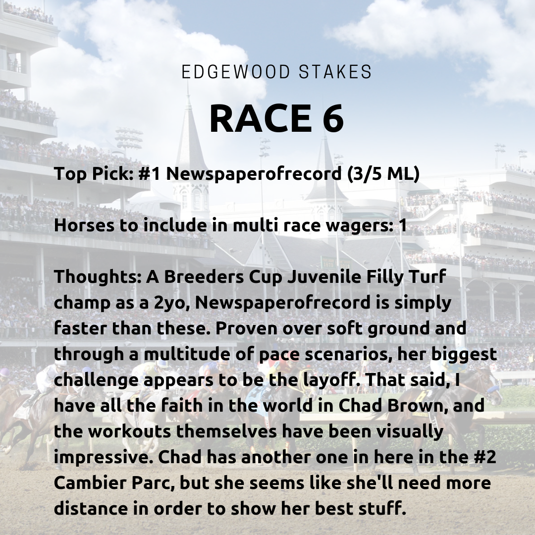 Friday Race 6.png