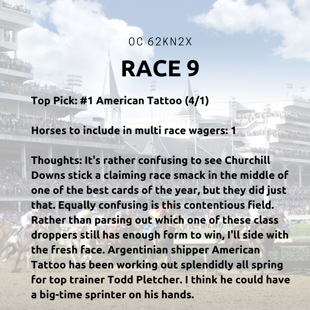 Friday race 9.png