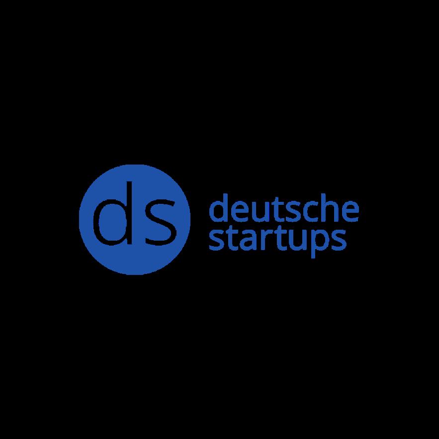 Gallery_deutsche_startups.png