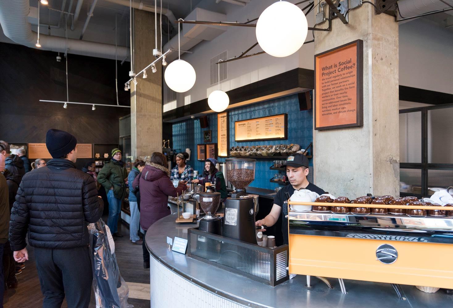 20180126_thinkcoffee_gramercy_3.jpg