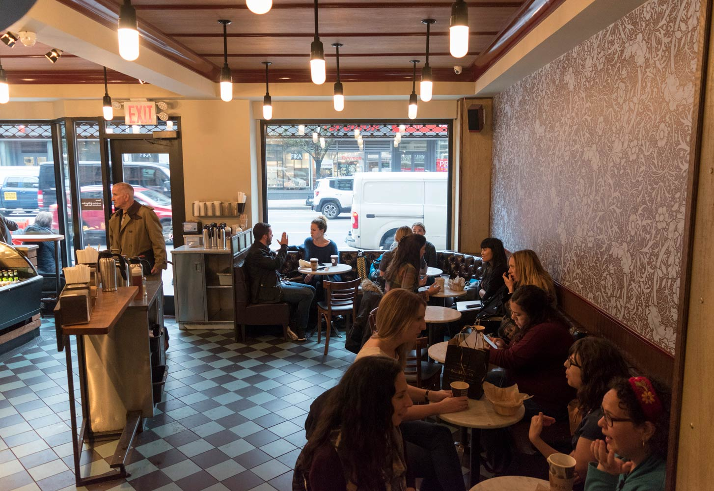 20171109_thinkcoffee_6thave_23.jpg