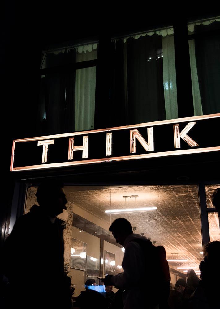 20180124_thinkcoffee_4th_ave_11.jpg