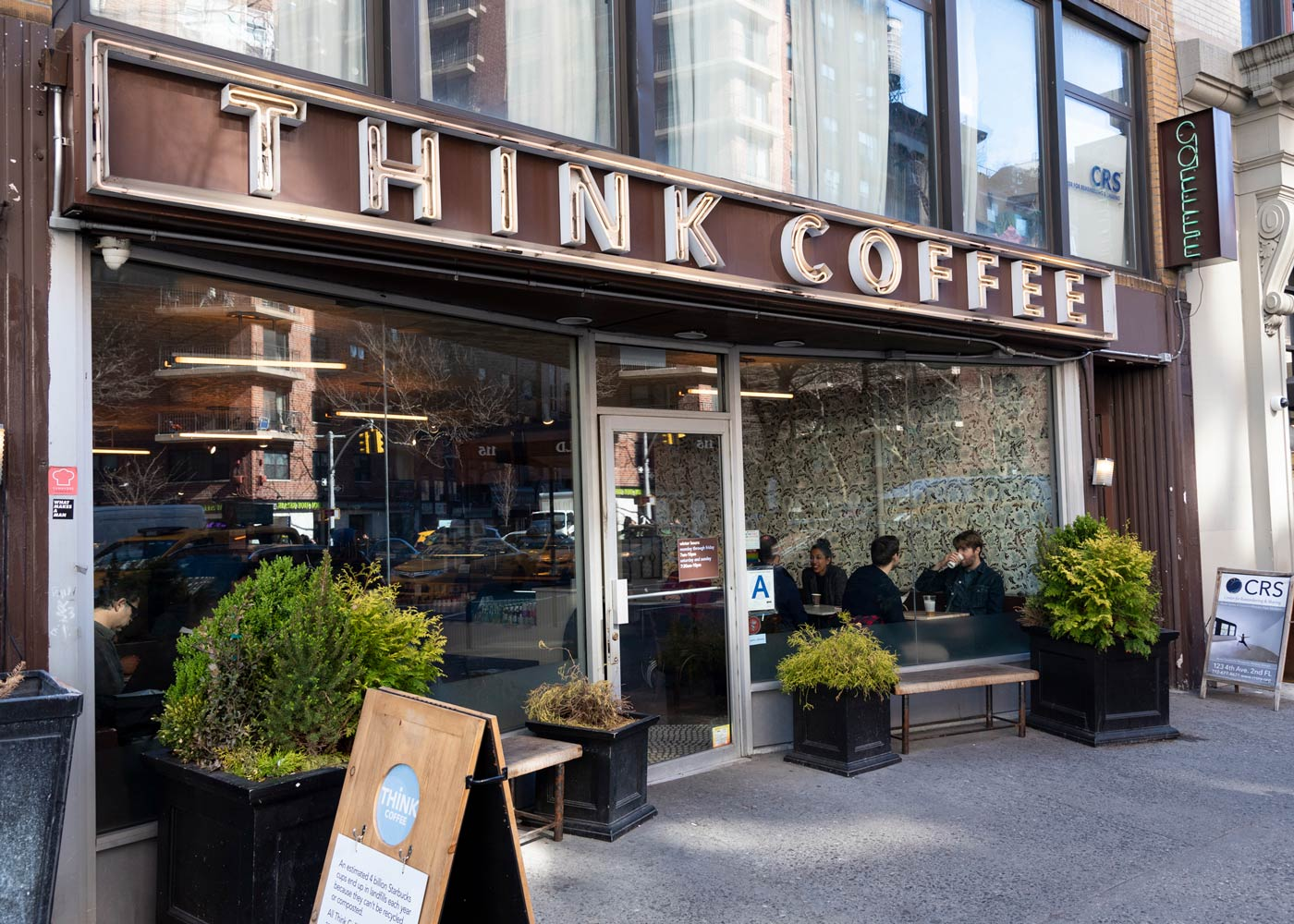 20180420_thinkcoffee_4thave1.jpg