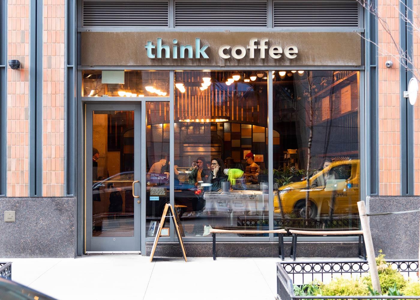 20180420_thinkcoffee_hudson5.jpg