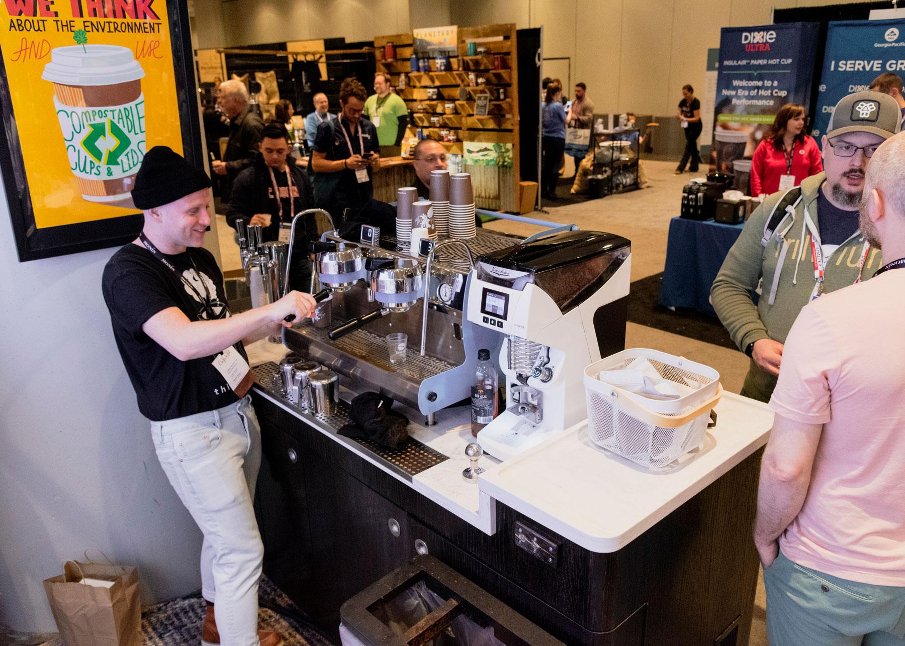 20190305_thinkcoffee_CoffeeCart00007.jpg