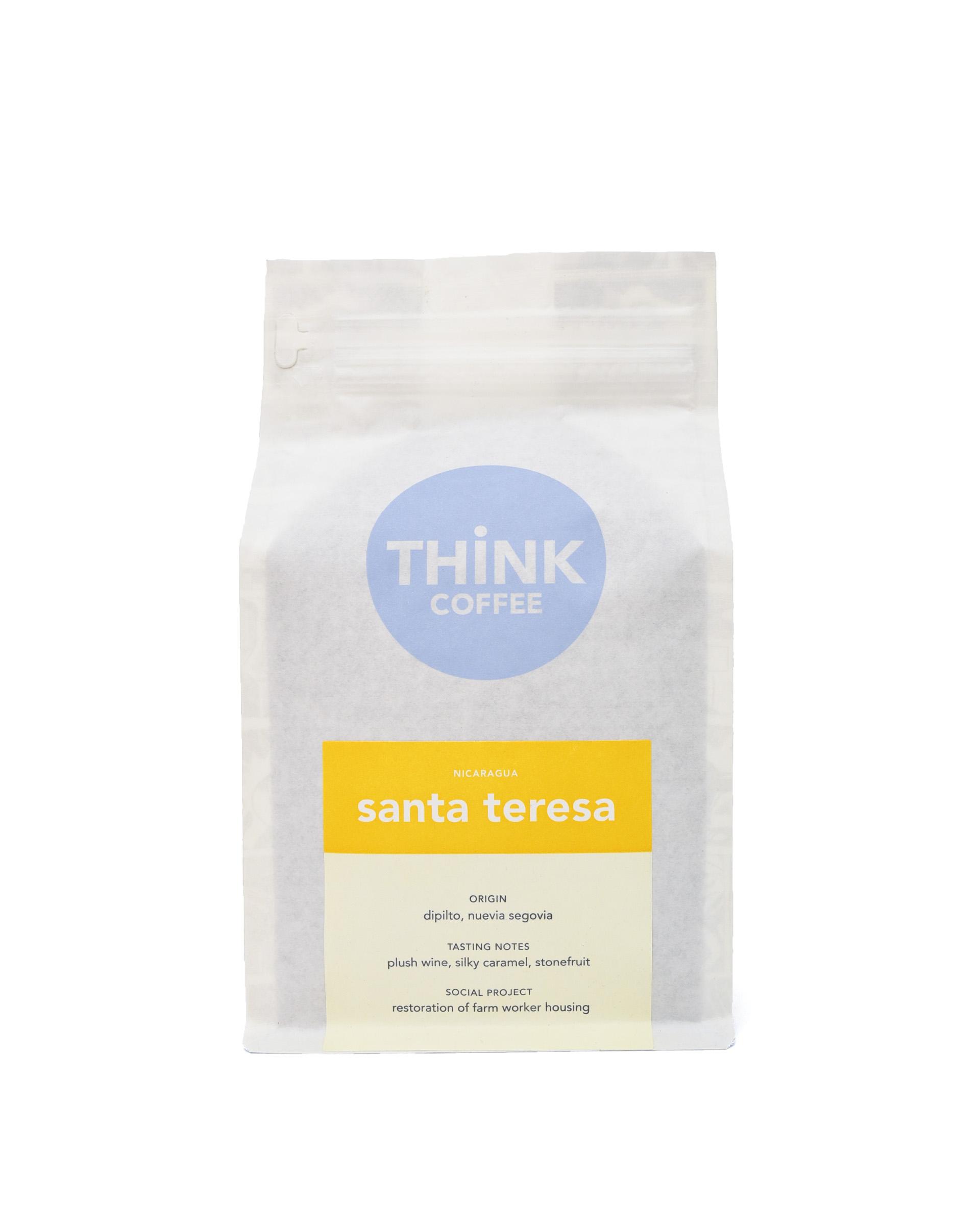20190814_thinkcoffee_RetailBagsPureWhite00005 (1).jpg