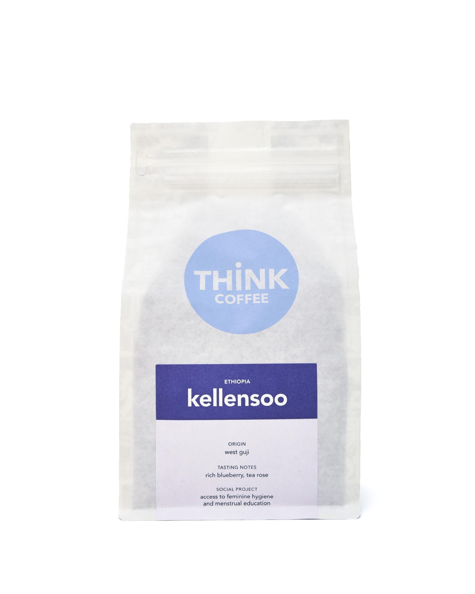 20190814_thinkcoffee_RetailBagsPureWhite00009 (1).jpg