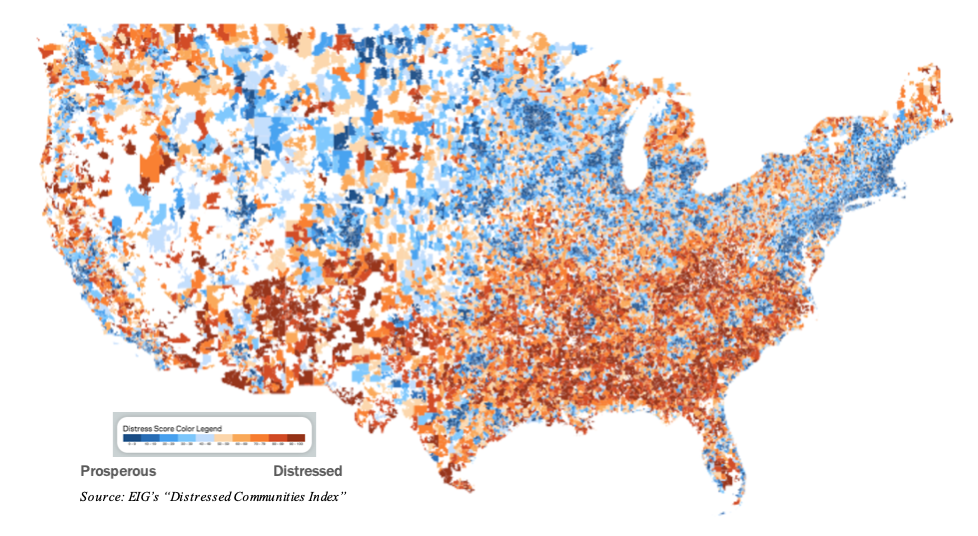 Economically Distressed Areas of America.png