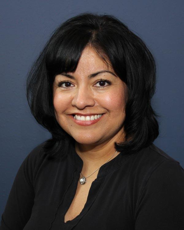 Priscilla Profile Pic