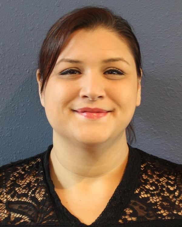 Nikki Profile Pic