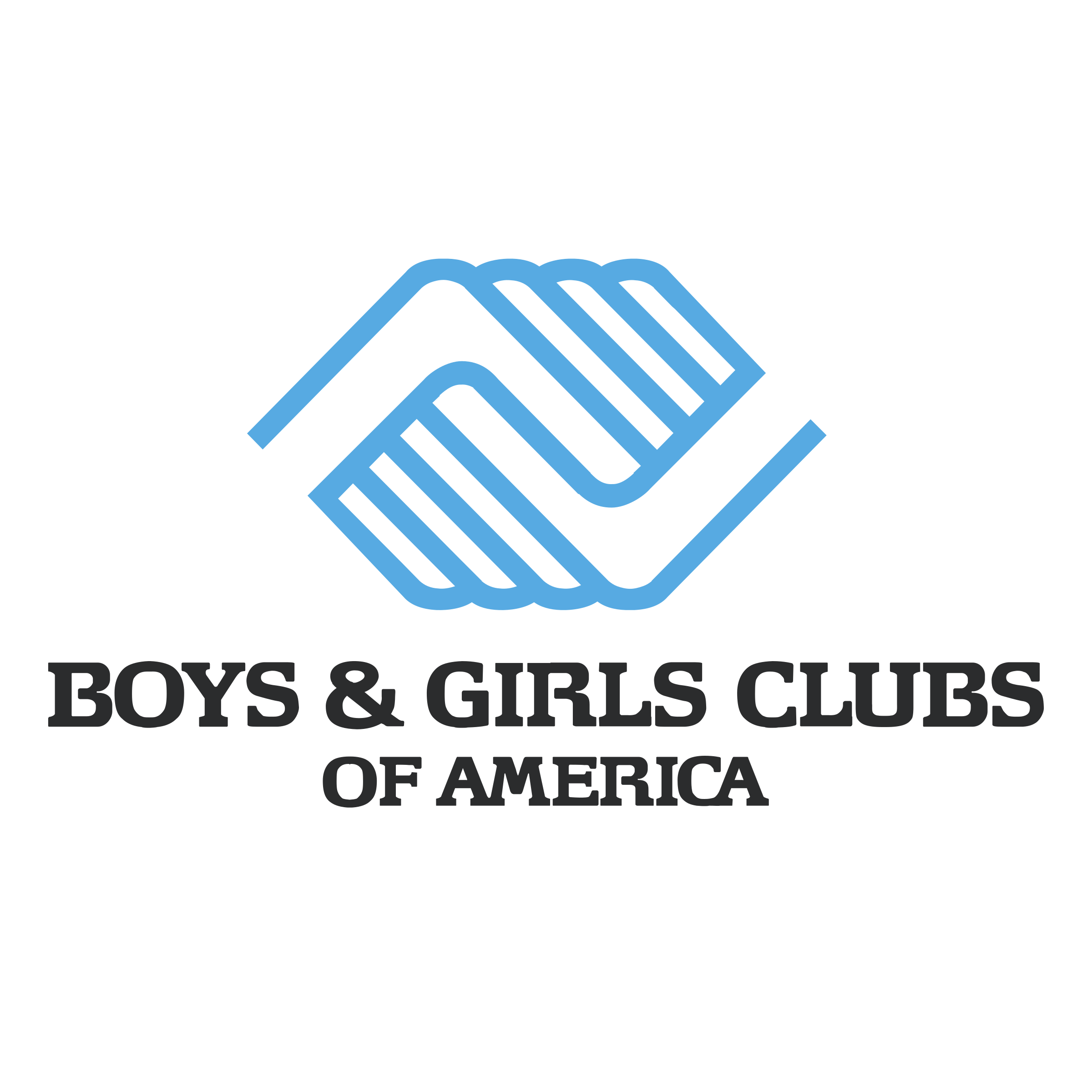 boys-girls-clubs-of-america-01-logo-png-transparent.png