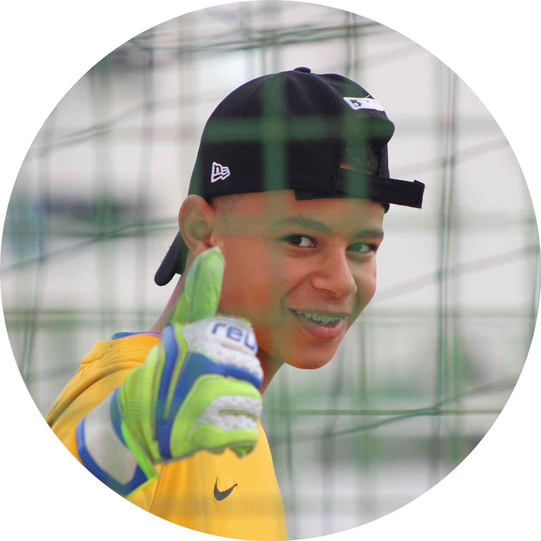 goalie-thumbs-up.jpg
