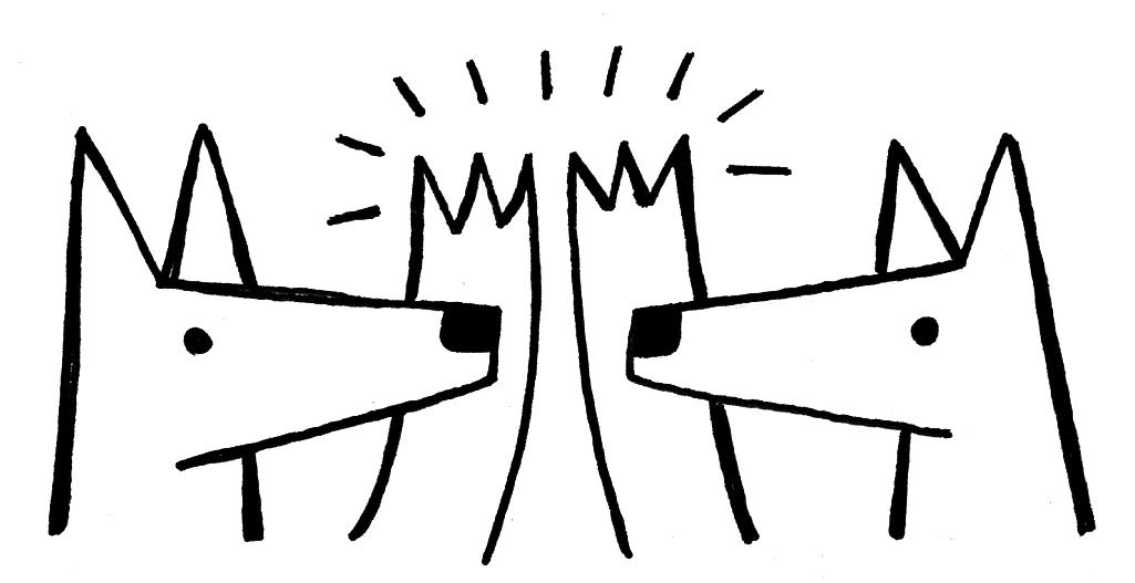 Dingo_Illustration_Web_02High-Five.png