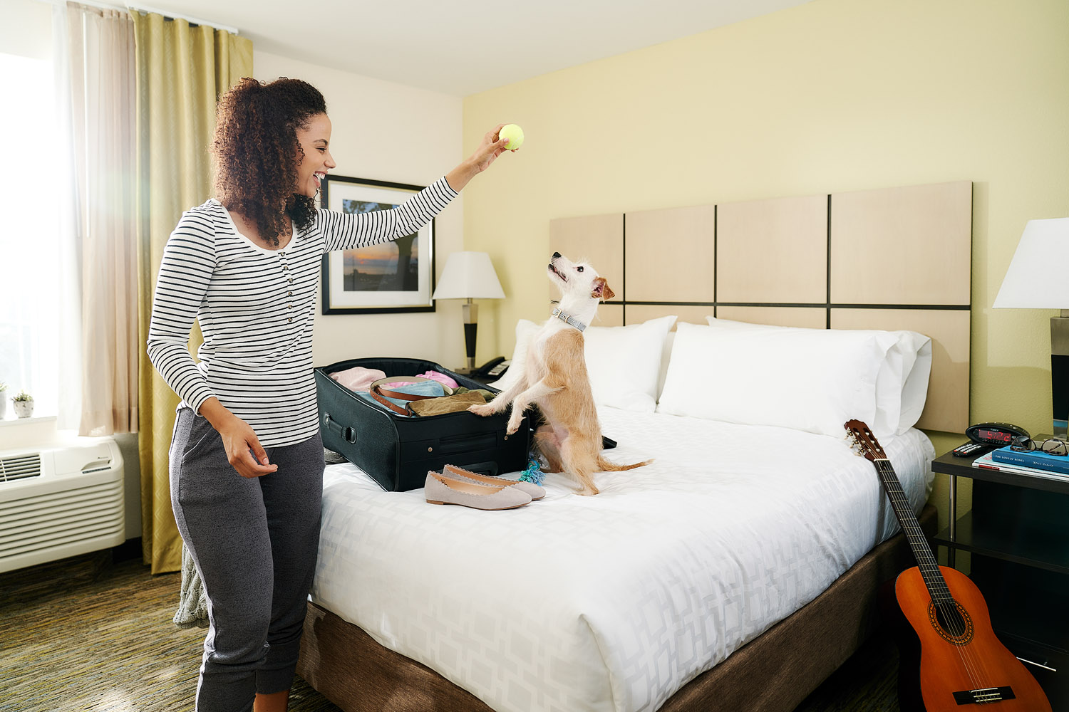 hales photo atlanta commercial hotel photography advertising campaign photographers production lifestyle georgia cws intercontinental hotels group-222.jpg