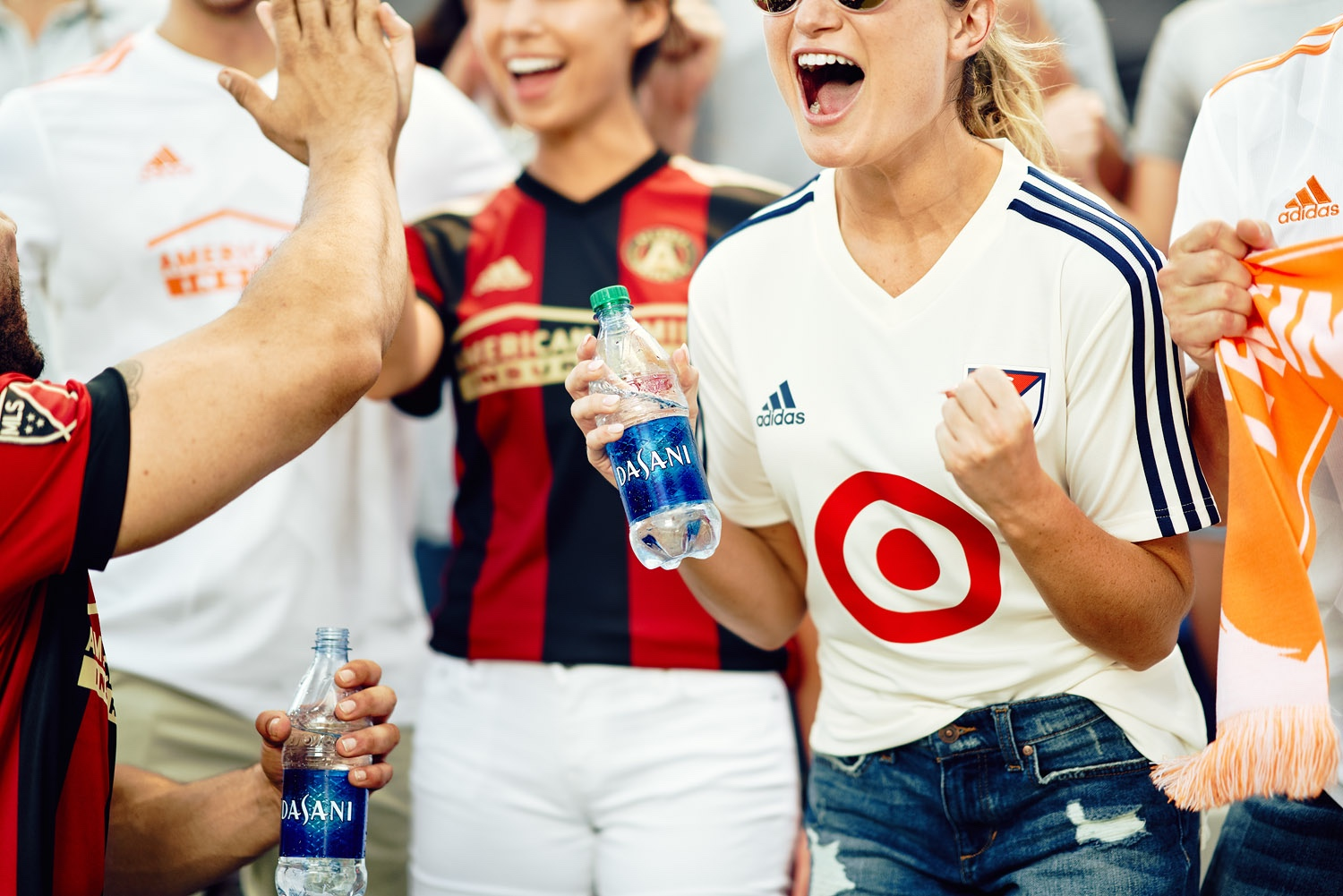 hales+photo+atlanta+advertising+campaign+consumer+product+photography+commercial+photographers+production+lifestyle+georgia+coke+dasani+coca+cola+002b.jpg