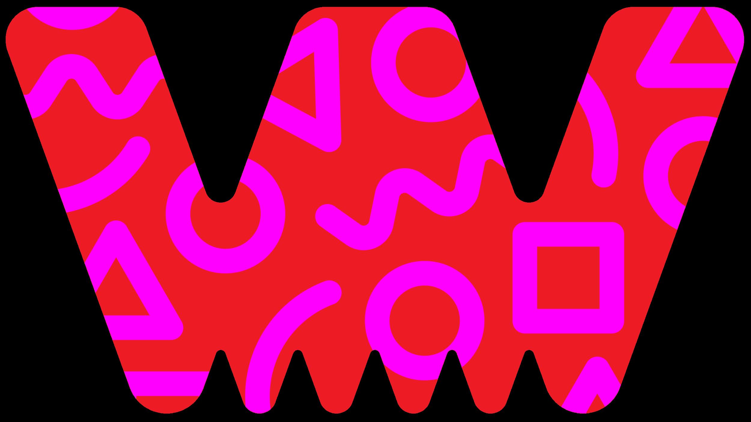 WildDingo_W_Symbol_RGB_Patterns-08.png