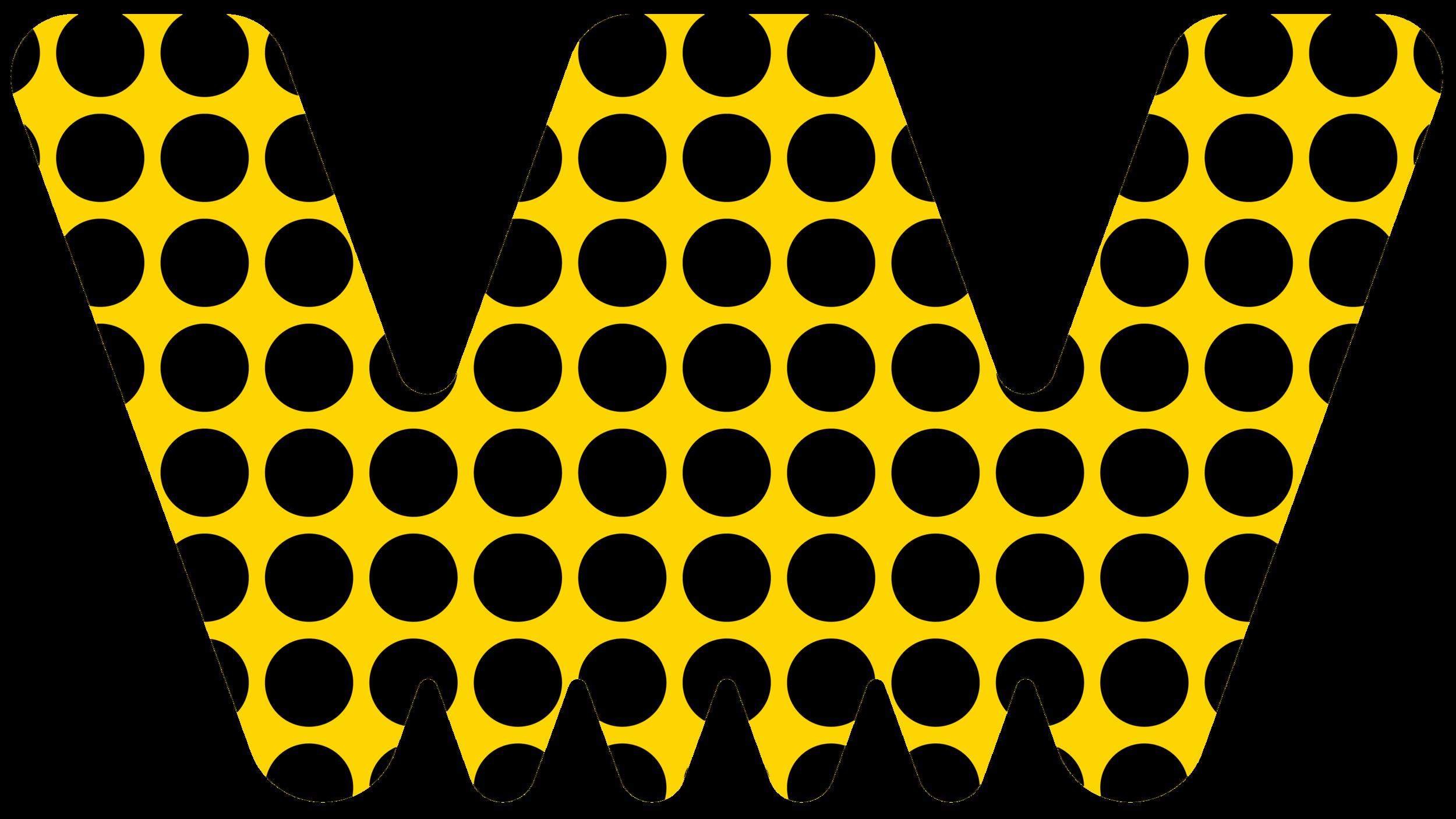 WildDingo_W_Symbol_RGB_Patterns-03.png