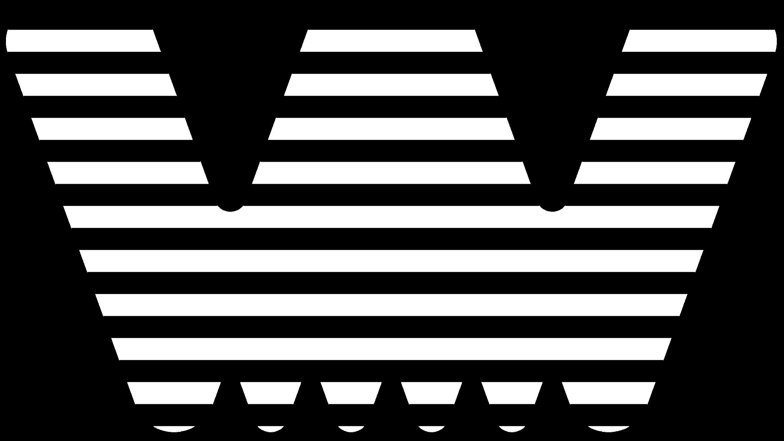 WildDingo_W_Symbol_RGB_Patterns-09.png