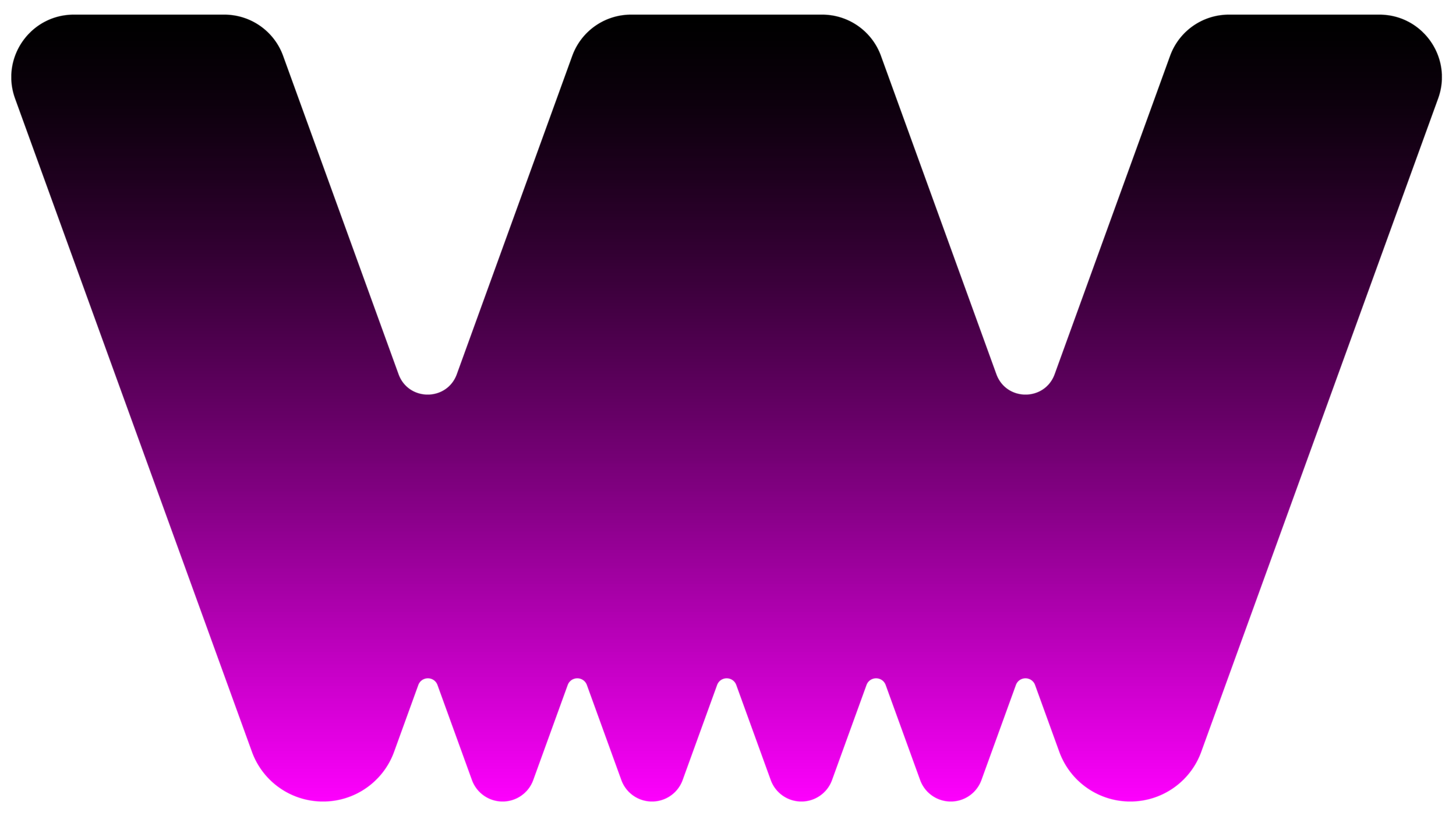 WildDingo_W_Symbol_RGB_Patterns-10.png