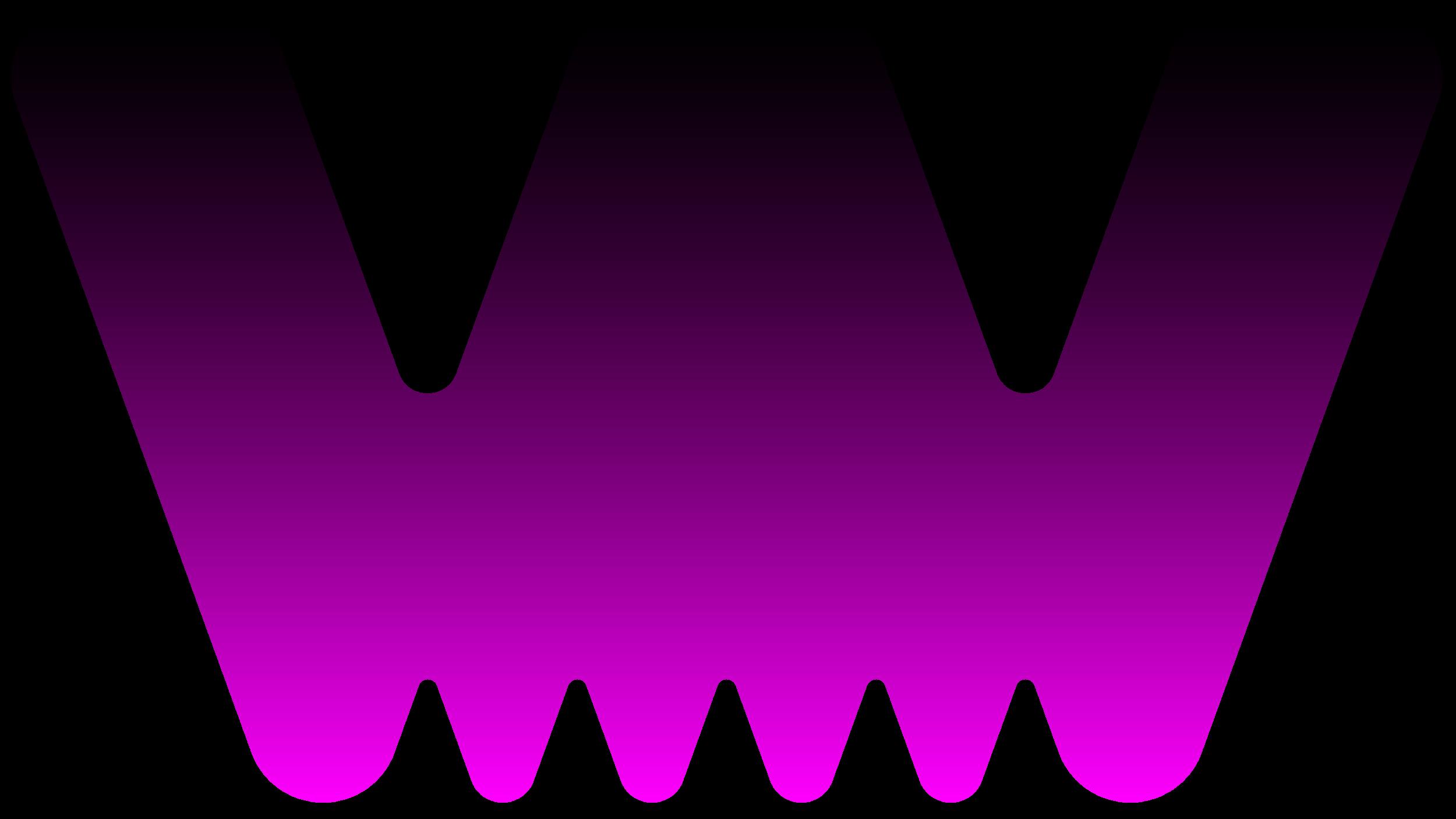 WildDingo_W_Symbol_RGB_Patterns-10.png