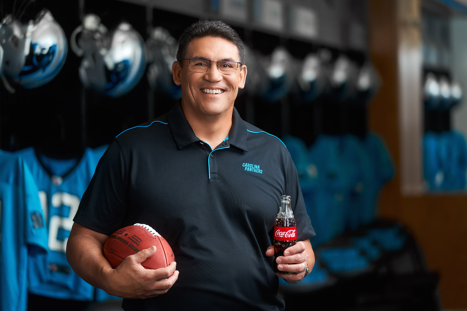 hales photo-coca-cola-carolina panthers-charlotte photography advertising marketing campaign production commercial editorial photographer atlanta-0017.jpg