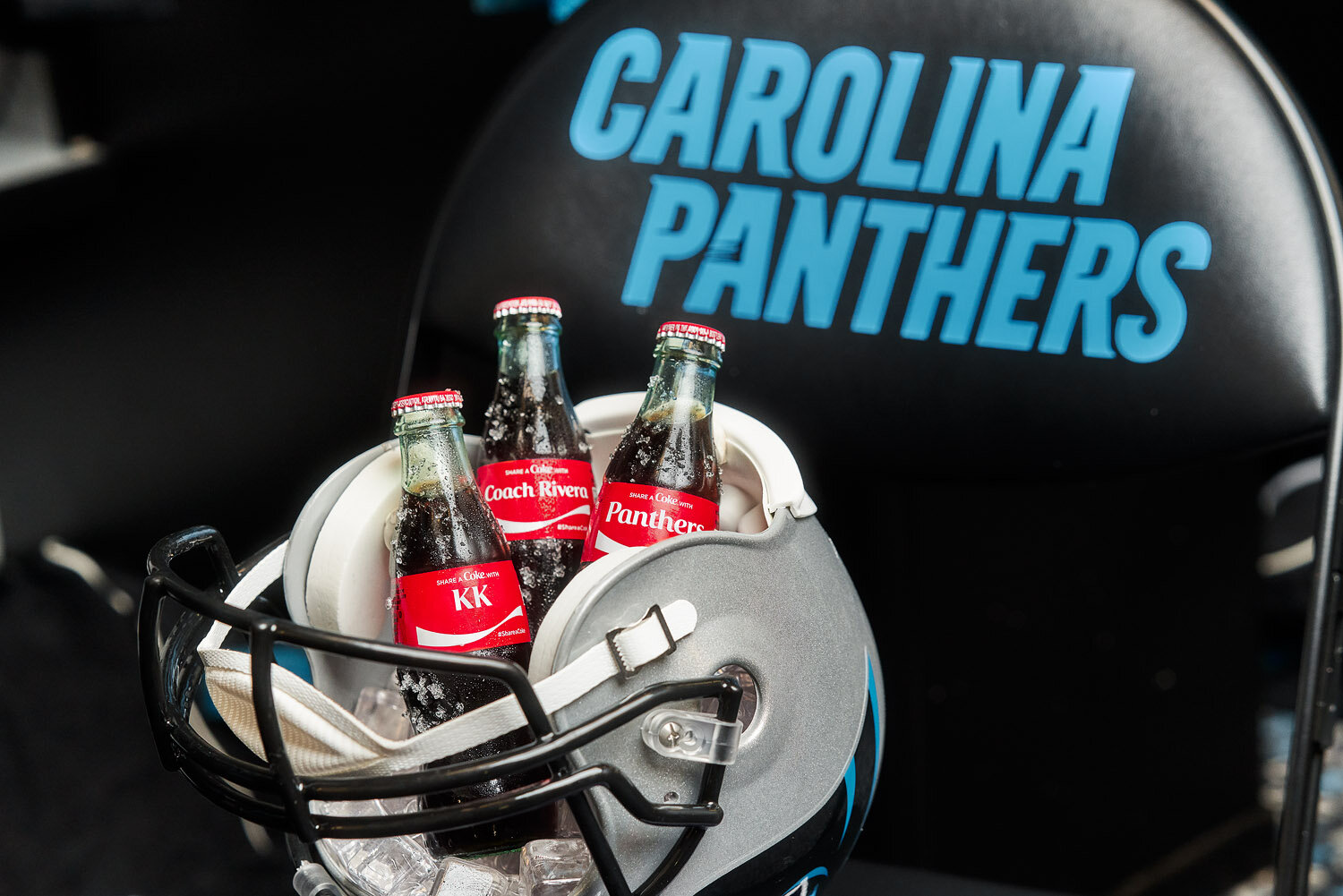 hales photo-coca-cola-carolina panthers-charlotte photography advertising marketing campaign production commercial editorial photographer atlanta-0019.jpg