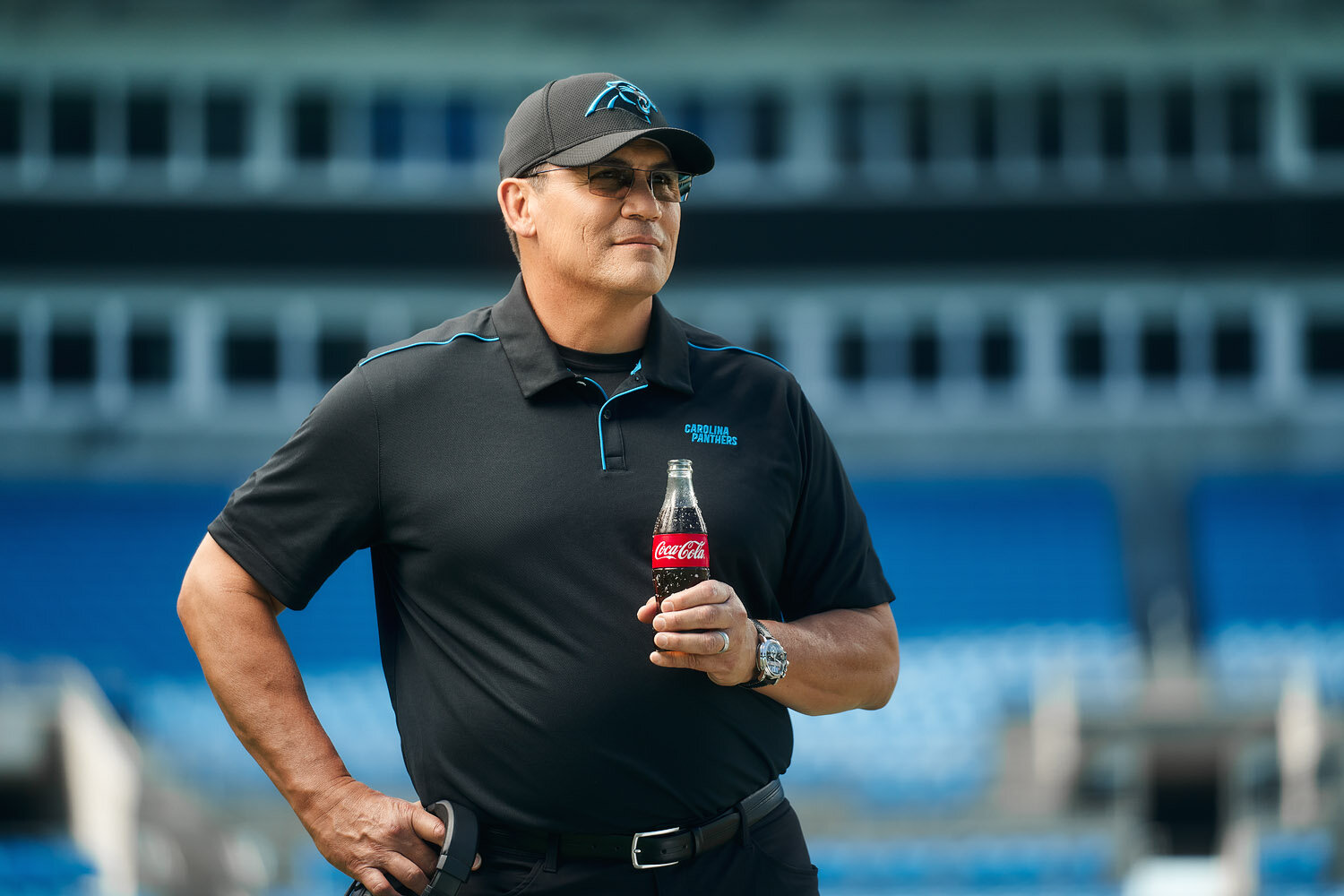 hales photo-coca-cola-carolina panthers-charlotte photography advertising marketing campaign production commercial editorial photographer atlanta-0024.jpg