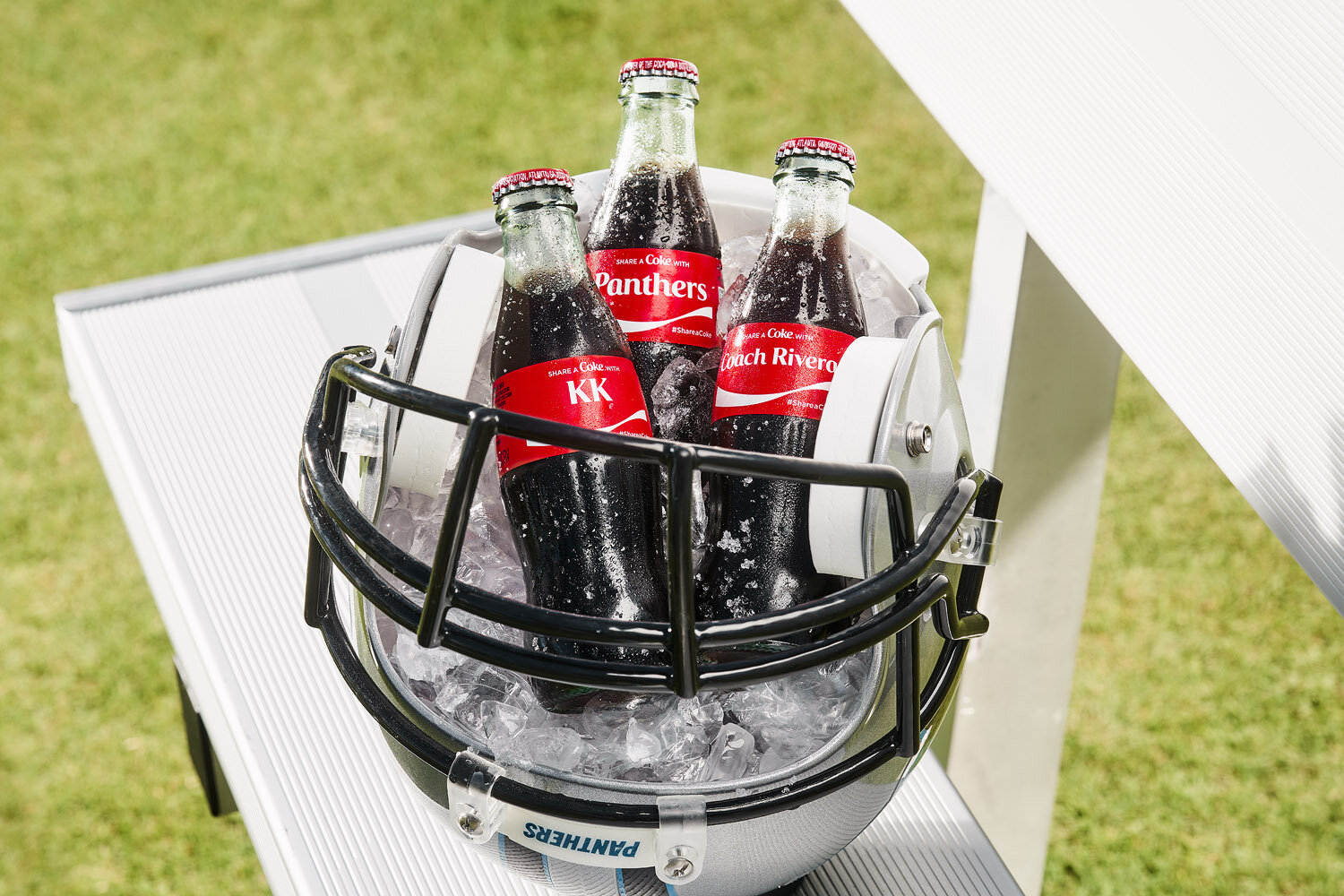 hales photo-coca-cola-carolina panthers-charlotte photography advertising marketing campaign production commercial editorial photographer atlanta-0026.jpg