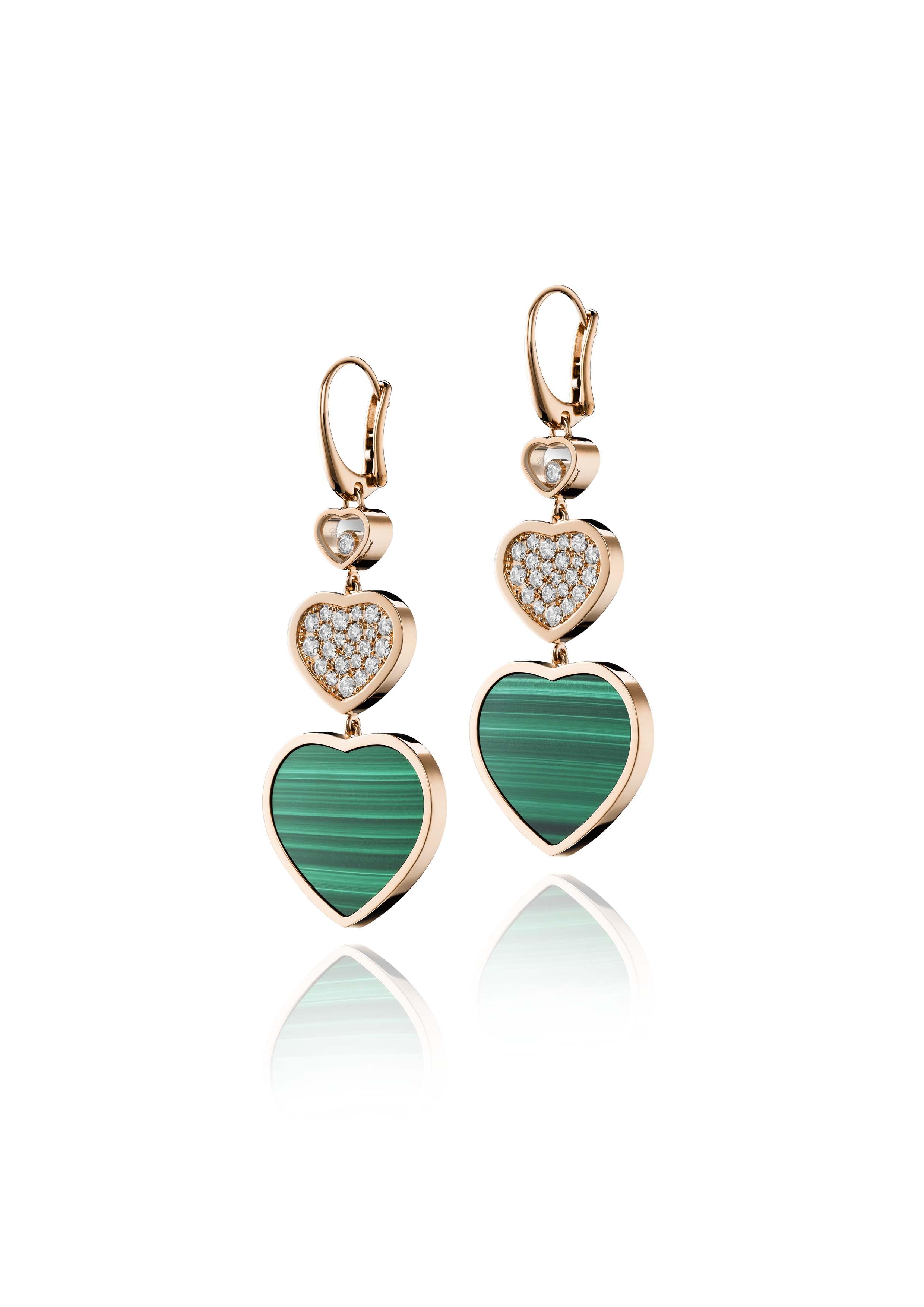 Happy Hearts earrings 837482-5114.jpg