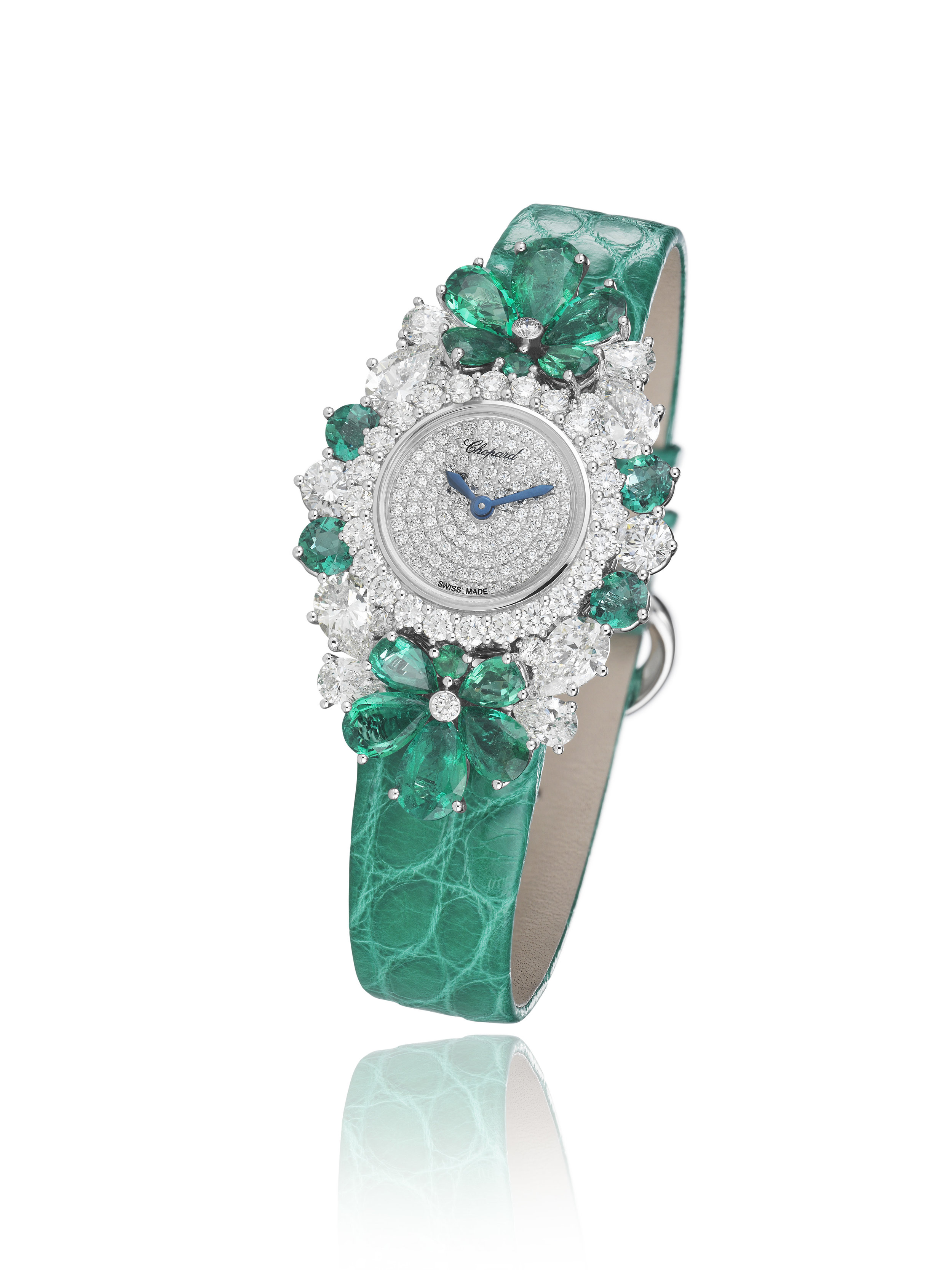 For You Watch  emeralds & diamonds 134367-1011.jpg