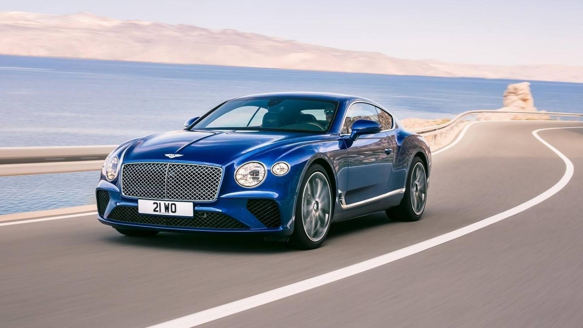 bentley-continental-gt-2018-ficha-002_1920x1600c.jpg