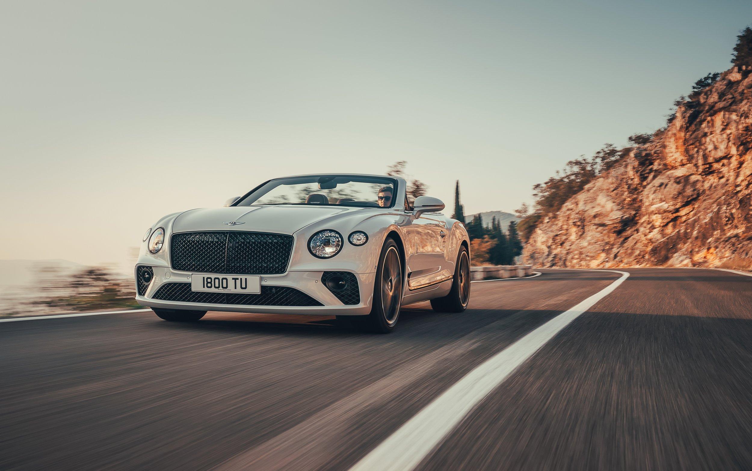 Bentley Continental GT Convertible_1.jpg