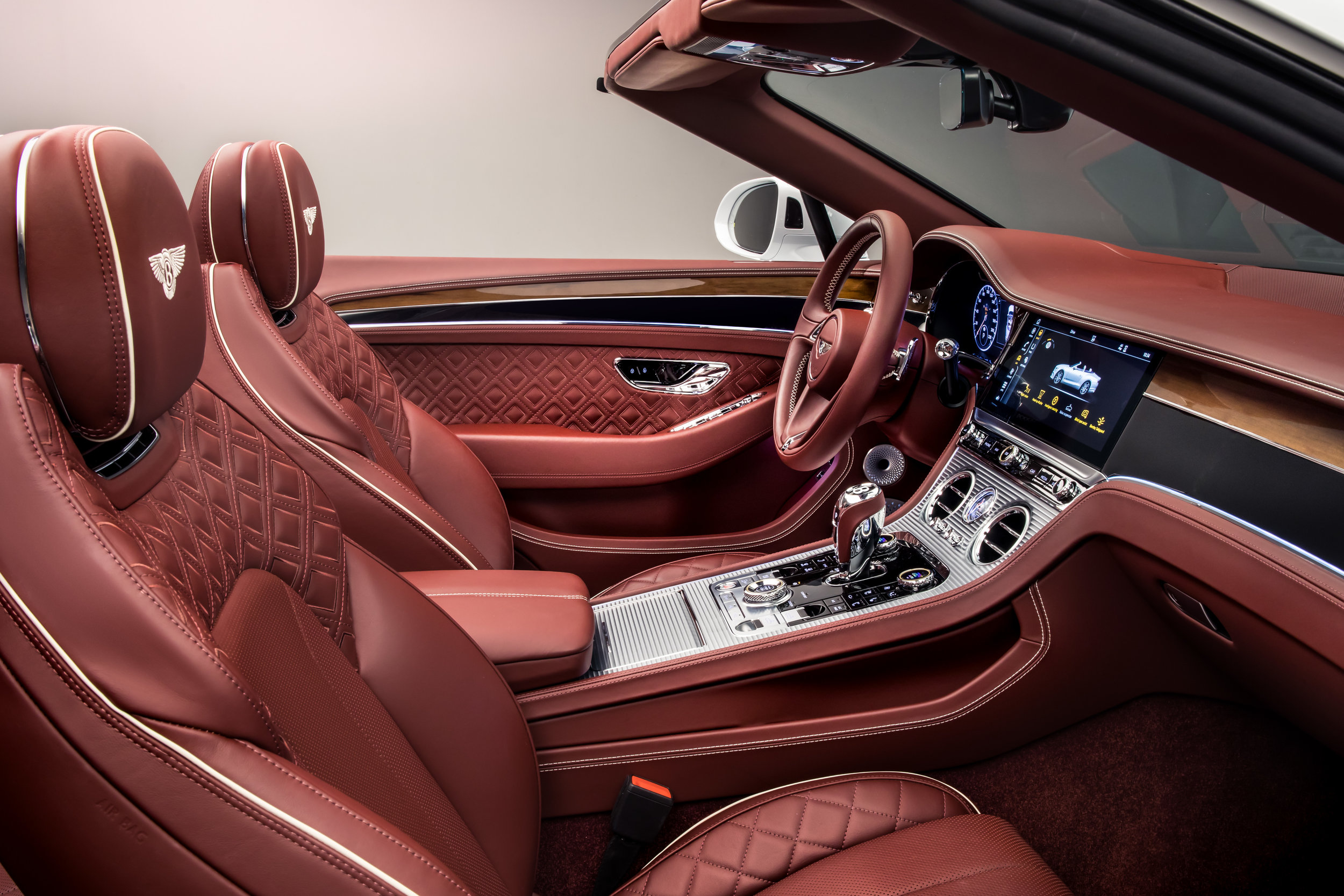 Bentley Continental GT Convertible_4.jpg