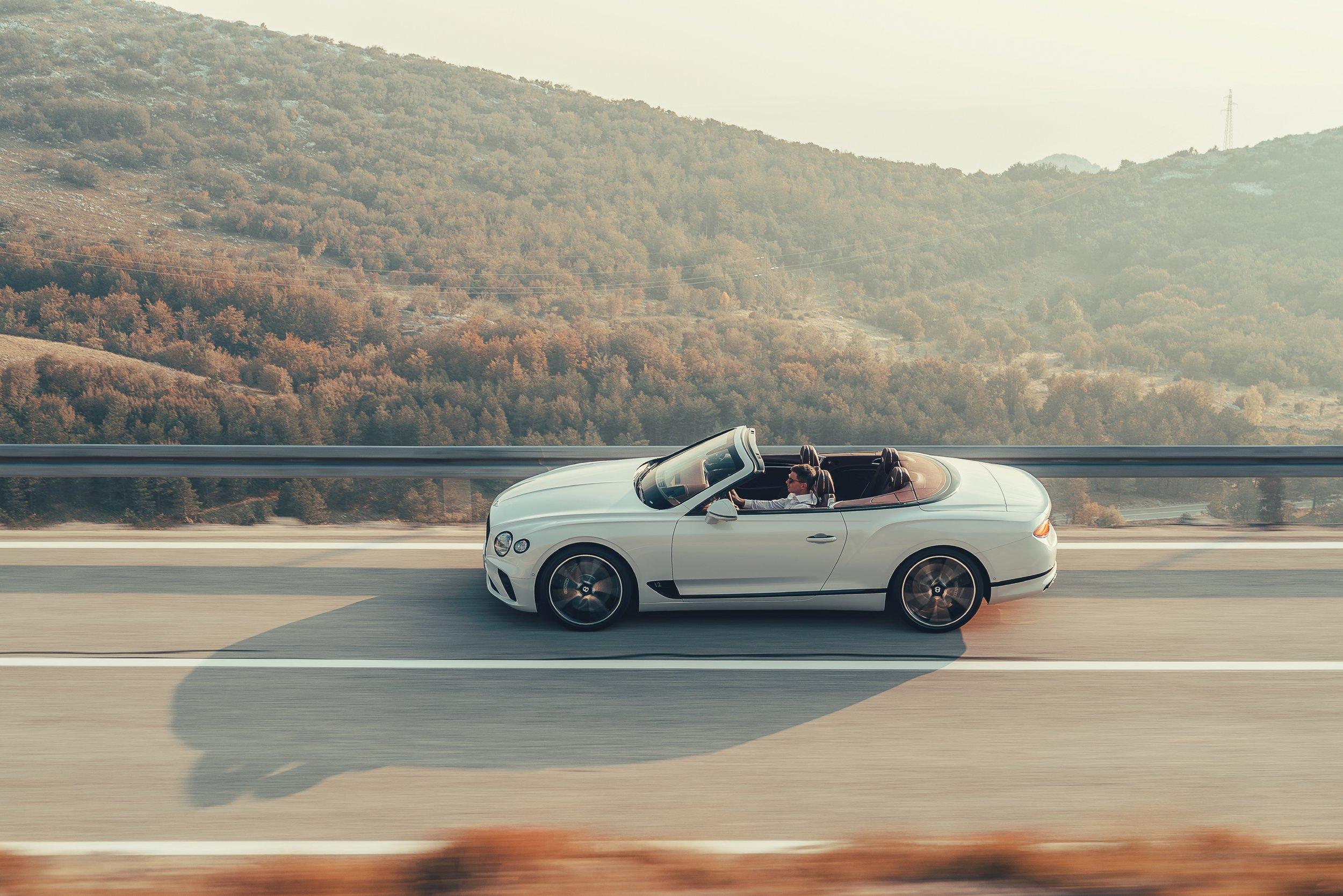 Bentley Continental GT Convertible_3.jpg
