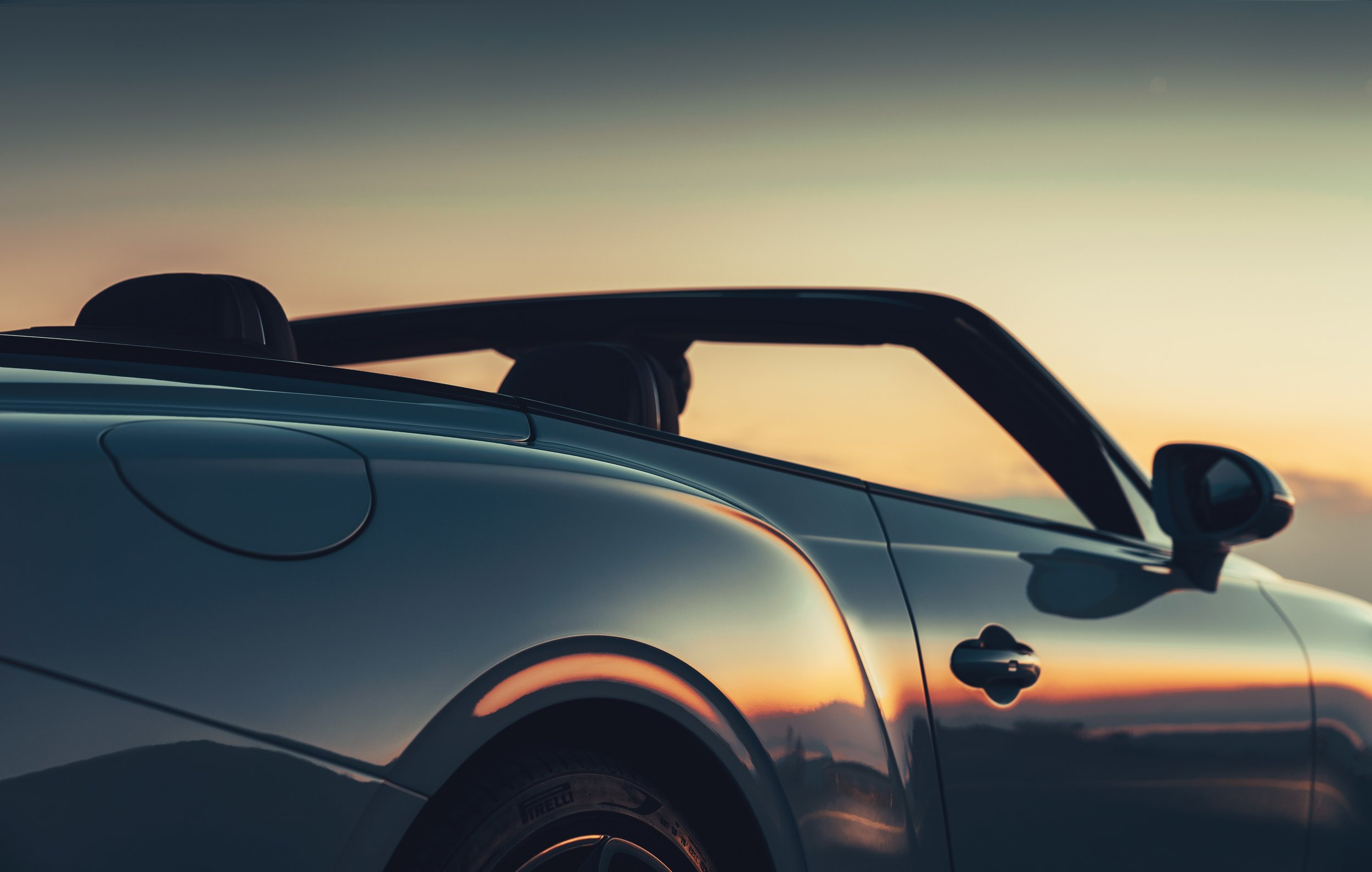 Bentley Continental GT Convertible_5.jpg