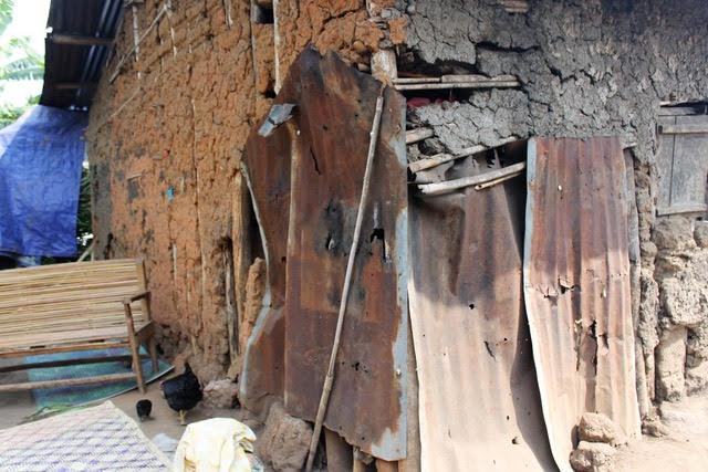 Dilapidated Grandma House.jpg