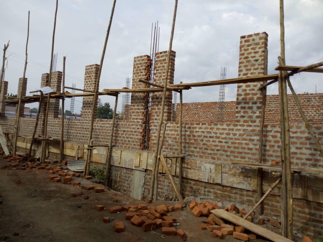 office building construction.jpg