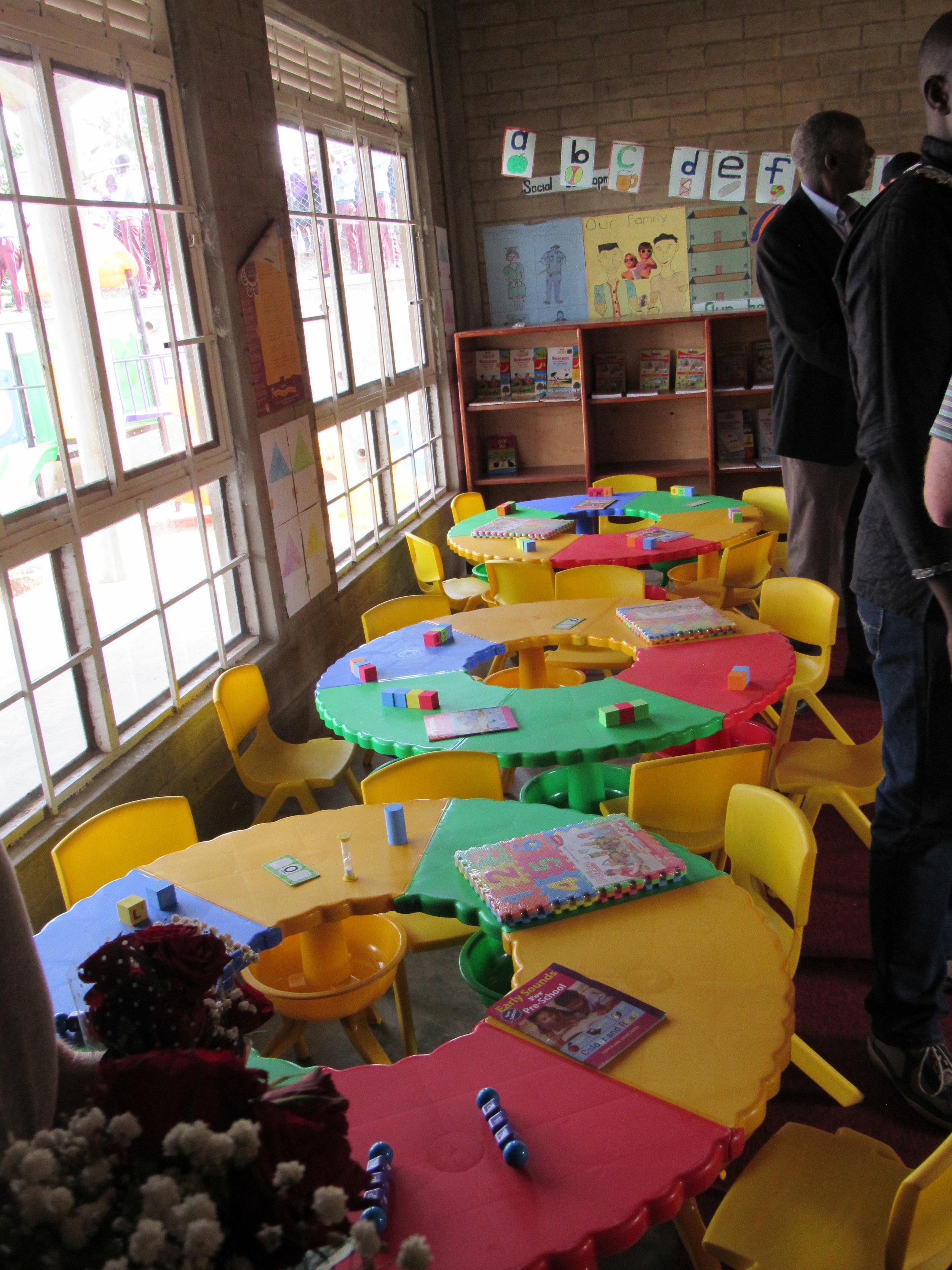 preschool interior.JPG