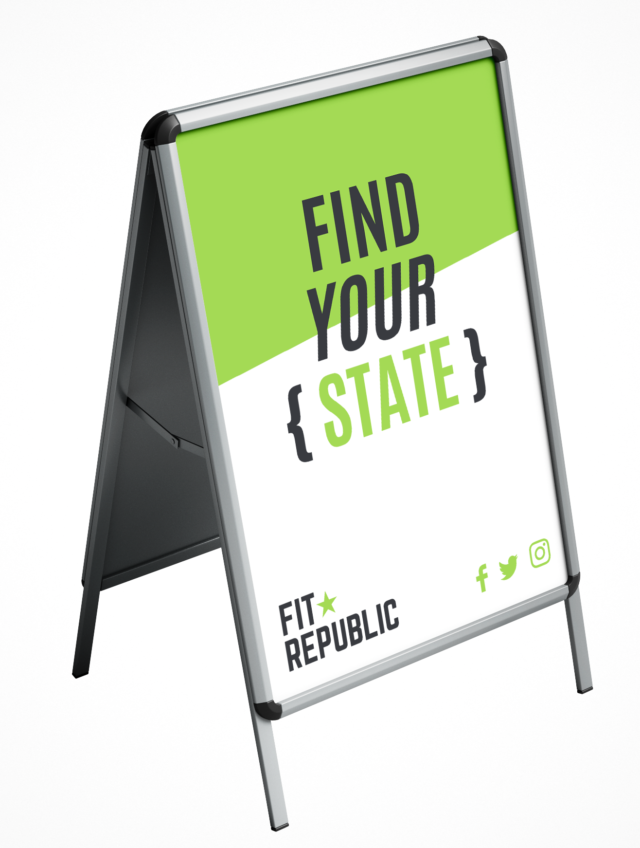 fit-republic-find-your-state-a-frame.png