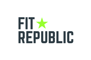 fit-republic-web.jpg