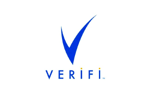 verifi-web.jpg