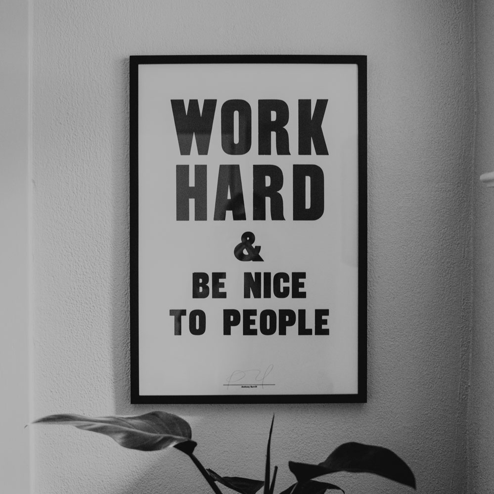 work-hard-be-nice.jpg