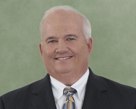 Treasurer  - Robert J. Lane