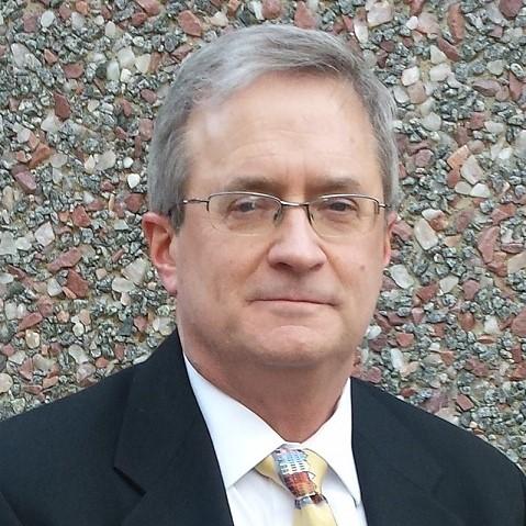 Steven R. Cover