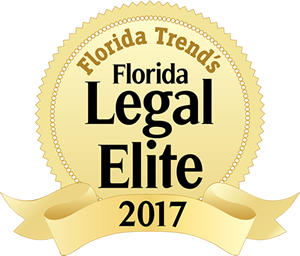 Elizabeth R. Ondriezek, P.A. Family Law Attorneys Attorney Adoption Divorce Juvenile Military Injunctions for Protection Paternity Mediation Name Change Relocation Jacksonville Florida Beach Atlantic Neptune Orange Park Doctors Inlet Fernandina Ponte Vedra Yulee Green Cove Springs Clay County Duval St. Johns Roehrig Legal Elite
