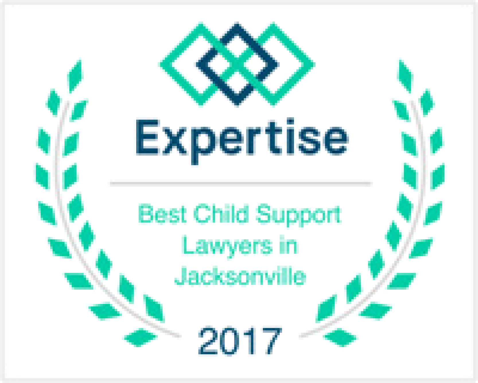 Elizabeth R. Ondriezek, P.A. Family Law Attorneys Attorney Adoption Divorce Juvenile Military Injunctions for Protection Paternity Mediation Name Change Relocation Jacksonville Florida Beach Atlantic Neptune Orange Park Doctors Inlet Fernandina Ponte Vedra Yulee Green Cove Springs Clay County Duval St. Johns Roehrig Child Support