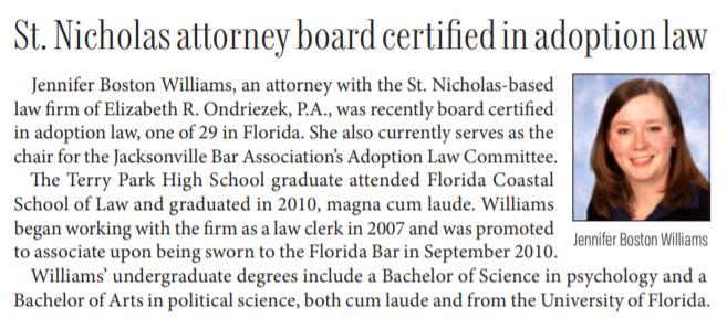 Board certified adoption lawyer in Florida.jpg
